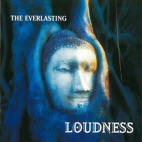 Play & Download The Everlasting by Loudness | Napster