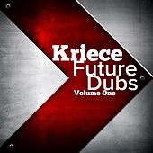Future Dubs Vol. 1 - Single by Kriece