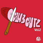 Play & Download Club Cutz Vol. 2 - EP by Various Artists | Napster