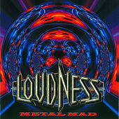 Play & Download Metal Mad by Loudness | Napster