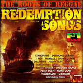 Play & Download Redemption Songs by Various Artists | Napster