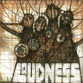 Play & Download Biosphere Shinsekai by Loudness | Napster