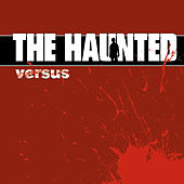 Play & Download Versus by The Haunted | Napster