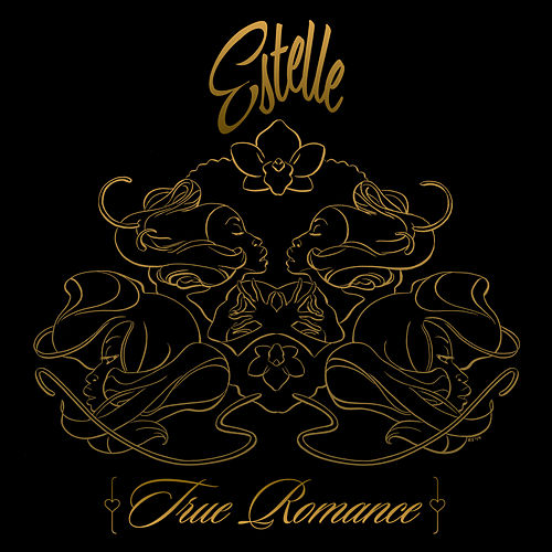 Play & Download True Romance by Estelle | Napster