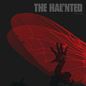 Play & Download Unseen by The Haunted | Napster