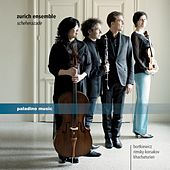 Play & Download Scheherazade by Zurich Ensemble | Napster