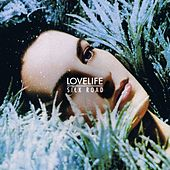 Silk Road EP by Love Life