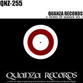 Play & Download 6 Years of Quanza, Vol. 1 by Various Artists | Napster