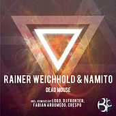 Play & Download Dead Mouse by Namito | Napster