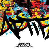 Play & Download All Points Bulletin (APB) by Artifacts | Napster