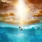 Play & Download Souled Out by Jhené Aiko | Napster