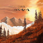 Play & Download Cleopatra by Weezer | Napster