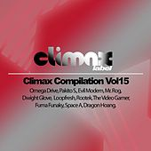 Climax Compilation, Vol. 15 by Various Artists