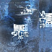 Play & Download Salute by Mike G. | Napster