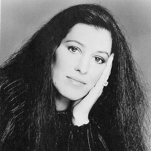 Play & Download For the Good Times by Rita Coolidge | Napster