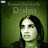 Treasured Favorites by Reshma by Reshma