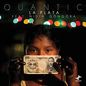 Play & Download La Plata by Quantic | Napster
