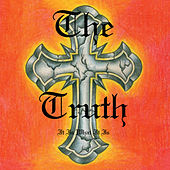 Play & Download It Is What It Is by The Truth | Napster