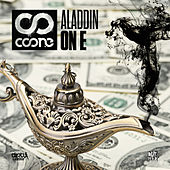 Play & Download Aladdin On E by Coone | Napster