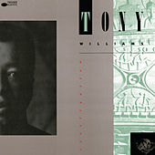 Civilization by Tony Williams