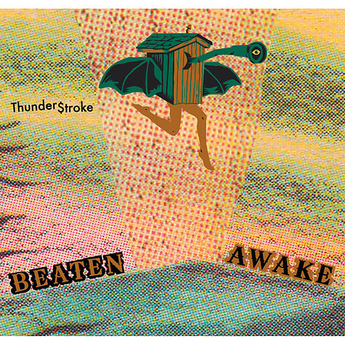 Thunder$Troke by Beaten Awake