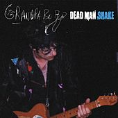 Dead Man Shake by Grandpaboy