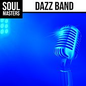 Play & Download Soul Masters: Dazz Band by Dazz Band | Napster