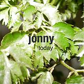 Play & Download Today by Jonny | Napster