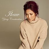 Ikaw - Single by Yeng Constantino