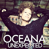 Unexpected by Oceana