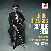 Play & Download Under the Stars by Charlie Siem | Napster