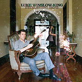 Play & Download Everlasting Arms by Luke Winslow-King | Napster