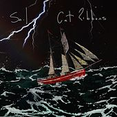 Play & Download Sail (EP) by Cut Ribbons | Napster