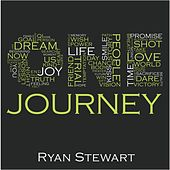 One Journey by Ryan Stewart