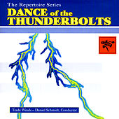 Dance Of The Thunderbolts by Various Artists