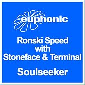 Play & Download Soulseeker by Stoneface & Terminal | Napster