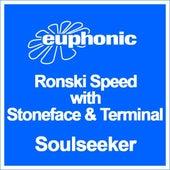 Soulseeker by Stoneface & Terminal