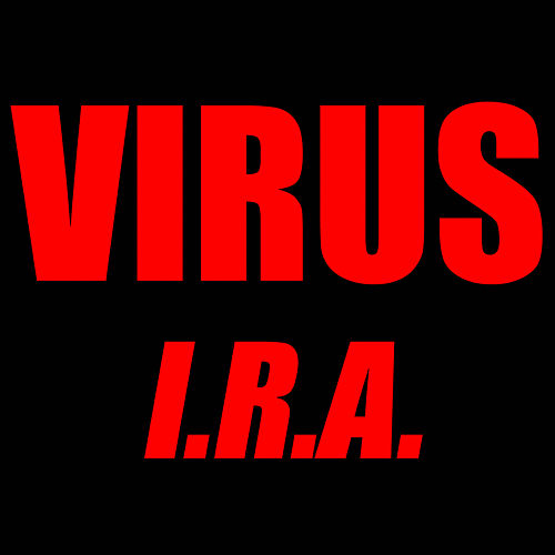 Play & Download I.R.A. by Virus | Napster