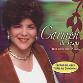 Play & Download Reflejos Del Alma by Carmen De Jesus | Napster