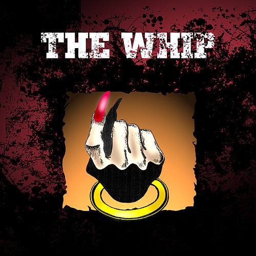 Play & Download The Whip by Various Artists | Napster