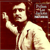 Play & Download Piano Players Ball by Python Lee Jackson | Napster