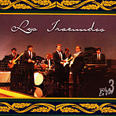 Play & Download Los Iracundos En Vivo Vol.3 by Los Iracundos | Napster