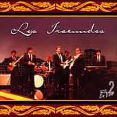 Play & Download Los Iracundos En Vivo Vol.2 by Los Iracundos | Napster