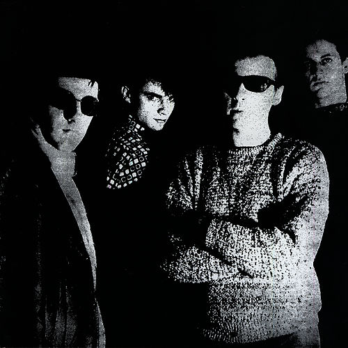 Play & Download The Painted Word by Television Personalities | Napster