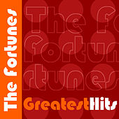The Fortunes Greatest Hits by The Fortunes