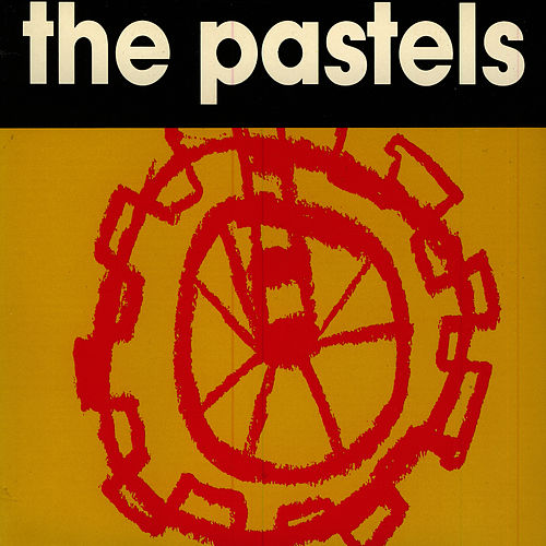 Play & Download Speeding Motorcycle by The Pastels | Napster