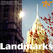 Play & Download Landmarks by Various Artists | Napster