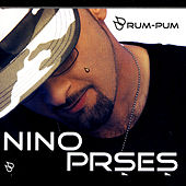 Play & Download Rum-Pup by Nino Prses | Napster