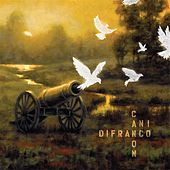 Play & Download Canon by Ani DiFranco | Napster