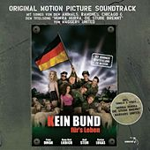 Play & Download O.S.T. Kein Bund Fürs Leben by Various Artists | Napster